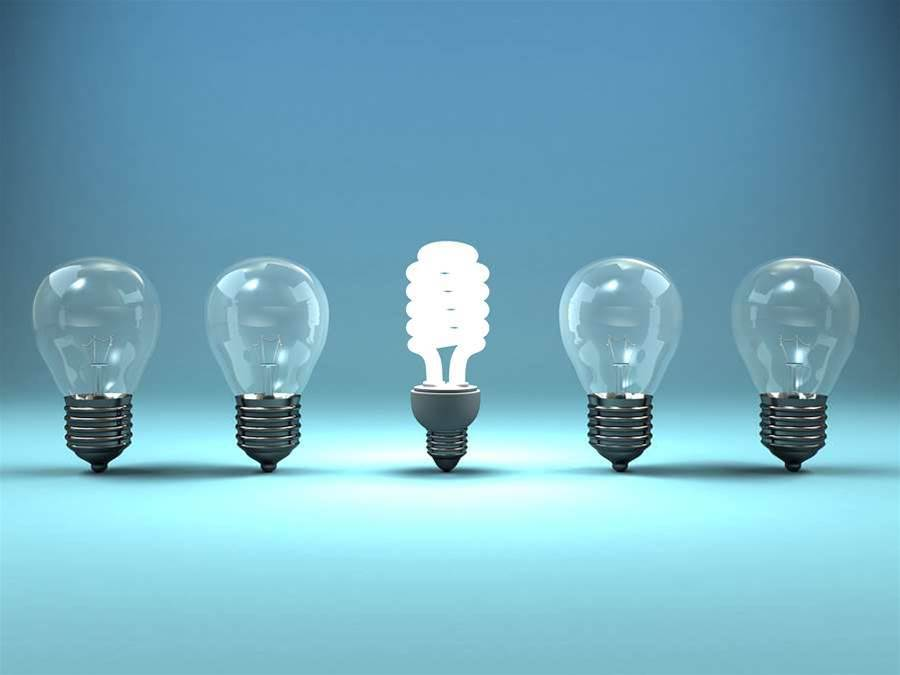 StartupAUS' six-point plan to boost innovation