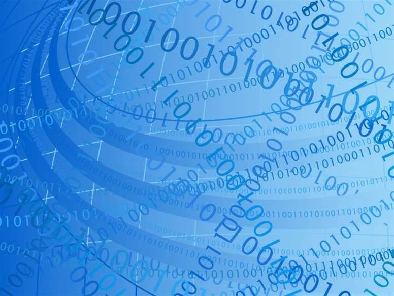 Australia reviews tier-two software patents