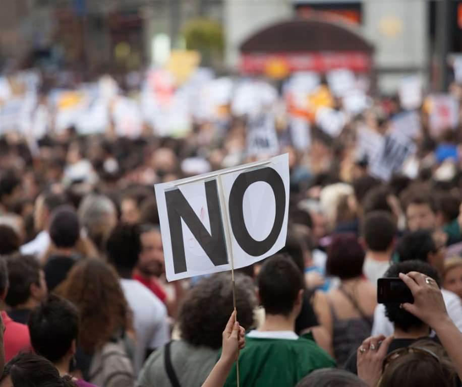 Tech vendors seek legal end to bulk surveillance