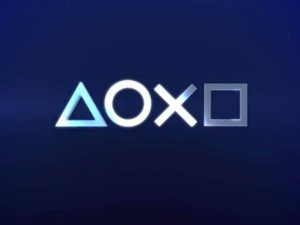 Watch the Sony PS4 launch live stream here