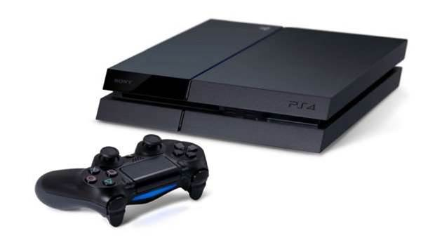 PS4 vs Xbox One: which games console should you buy this Christmas?