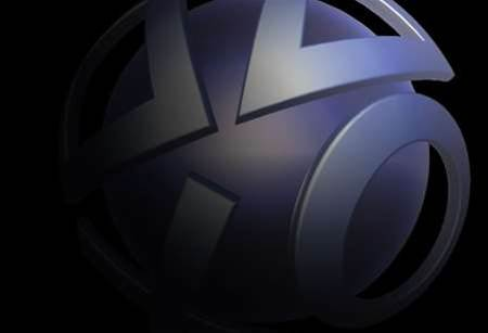 PlayStation password reset vulnerability exposed