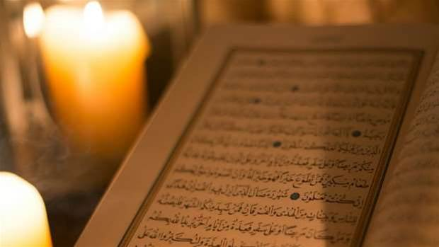 Bible and Quran apps hide malware in their digital pages