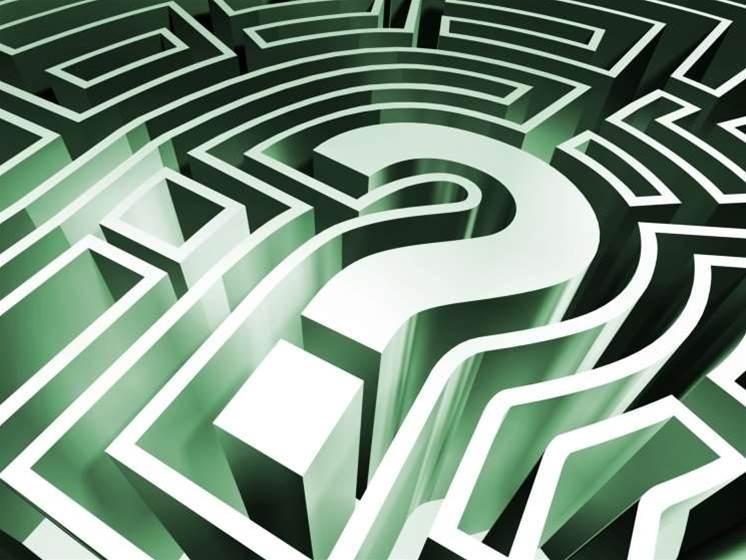 OECD leaders split on web's future