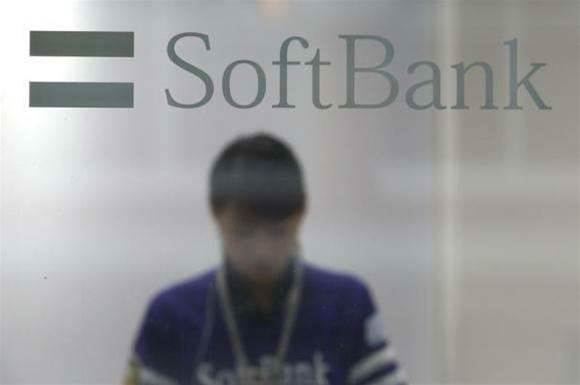 SoftBank in talks to buy T-Mobile
