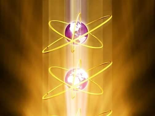 US regulator proposes mobile radiation review