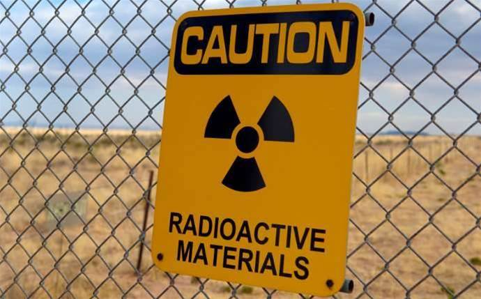 Australia's nuclear regulator hunts for a CIO
