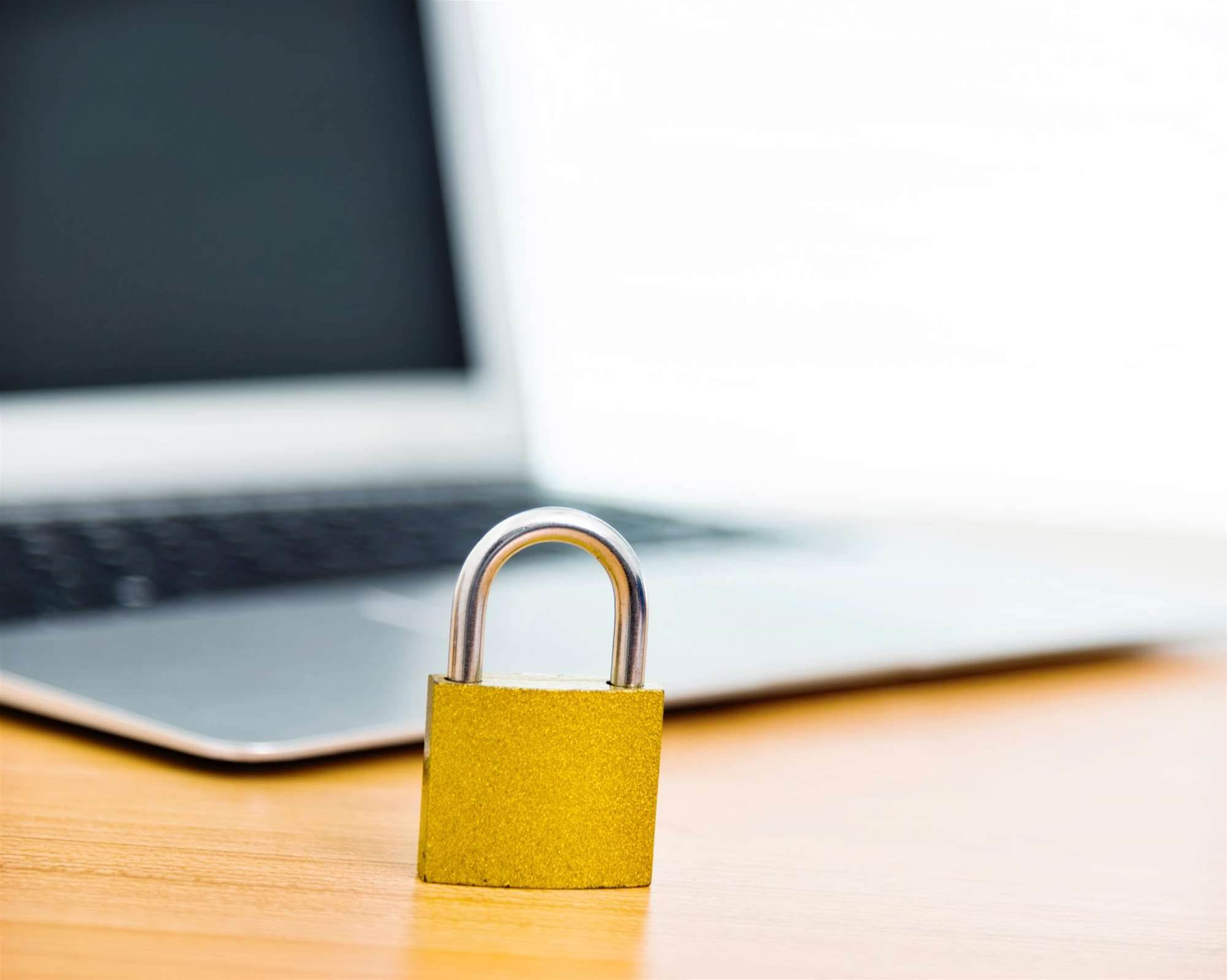 Ransomware attacks on Aussie businesses jump four-fold