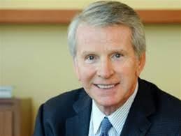 HP director defends chairman Lane