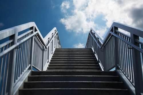 'Reasonable steps' key to data breach law impact