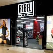 Super Retail Group overhauls IT model