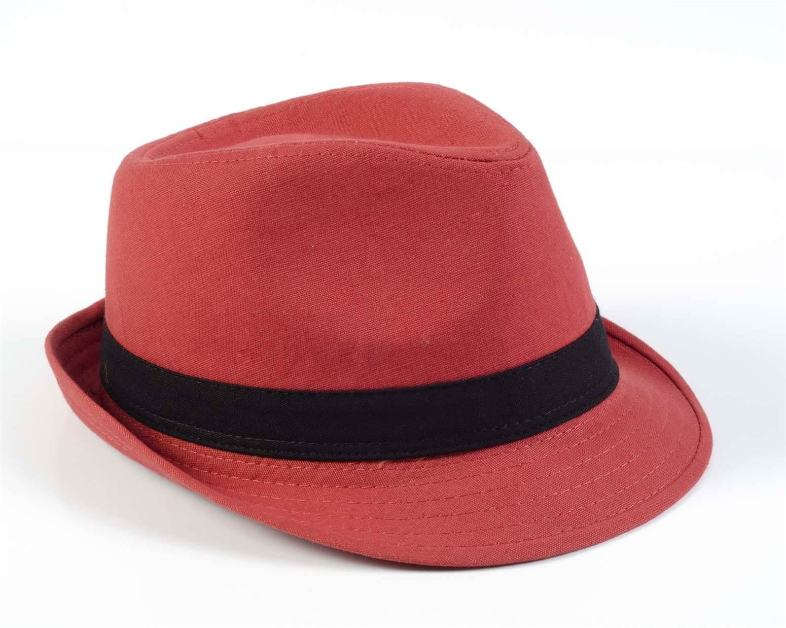 Red Hat releases Enterprise Linux 7.3 into the wild