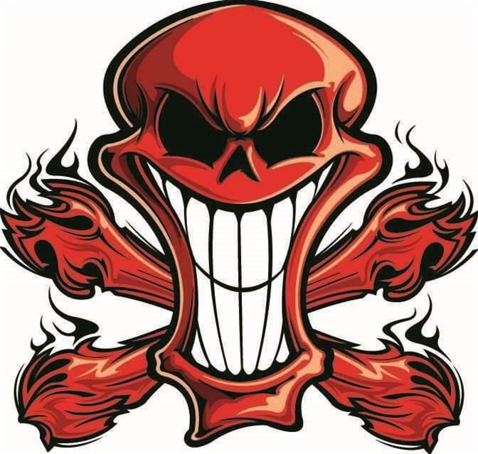Redkit crimeware gets Java exploit, joins Blackhole