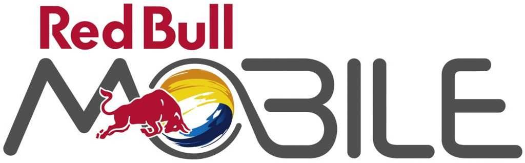 Red Bull enters Aussie mobile space