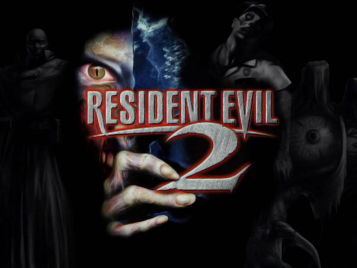 Resident Evil 2 remake finally happening after years of fan prodding