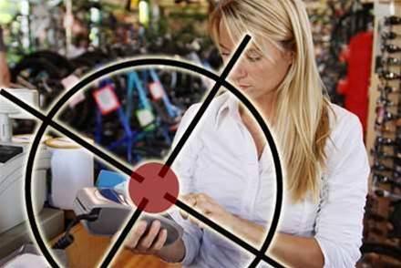 Jenny Craig CIO says retailers ripe for attack