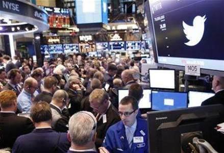 LendingClub files for IPO