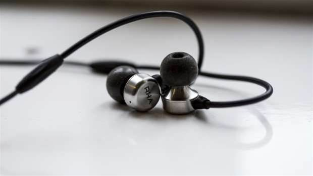 5 of the best in-ear headphones you can buy