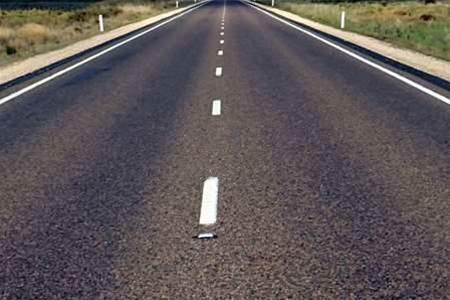 WA Main Roads expands IT outsourcing scope