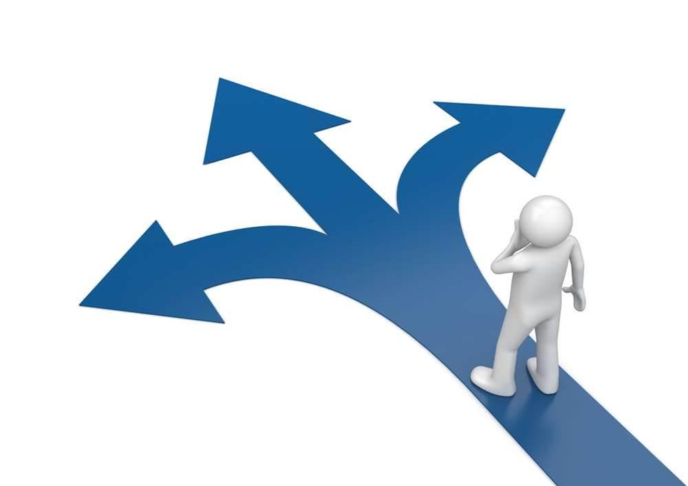 Sage touts flexibility in partner recruitment drive