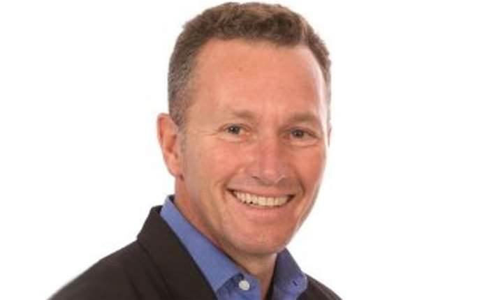 AIIA names ex-Data61 exec as CEO