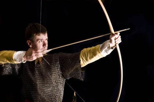 Analysis: Cutting the R&D tax incentive is no Robin Hood gesture