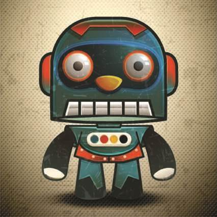 Hacktivism booms but SMBs still pwned by robots