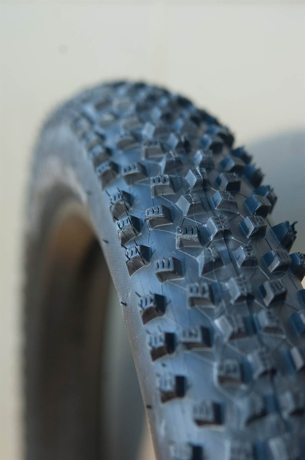 """TESTED: Rocket Ron 27.5 x 2.8"""" tyres"""