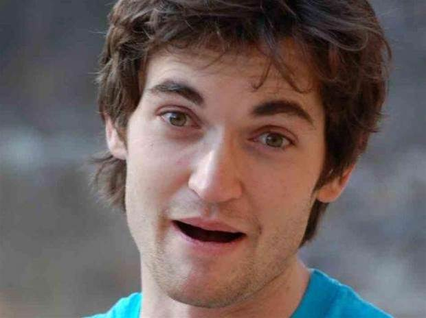 Alleged Silk Road creator faces life in prison