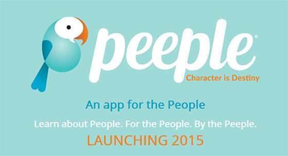 Why new app peeple scares the hell out of me