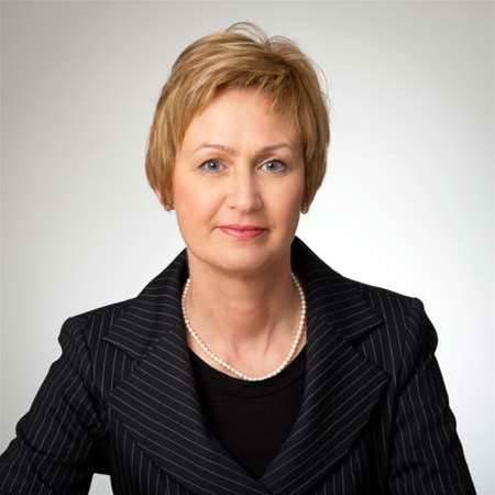 Federal Government CIO steps down
