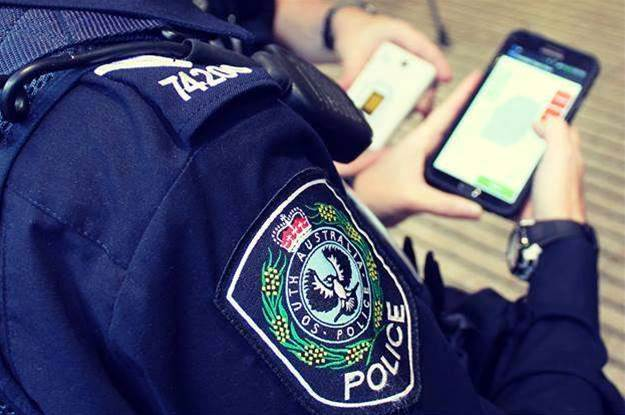 SA Labor commits to Police legacy IT replacement