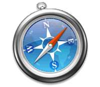 Download Safari 6 for Lion