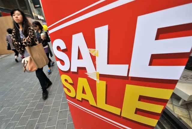 Leighton eyes sale of Nextgen, Metronode, Infoplex