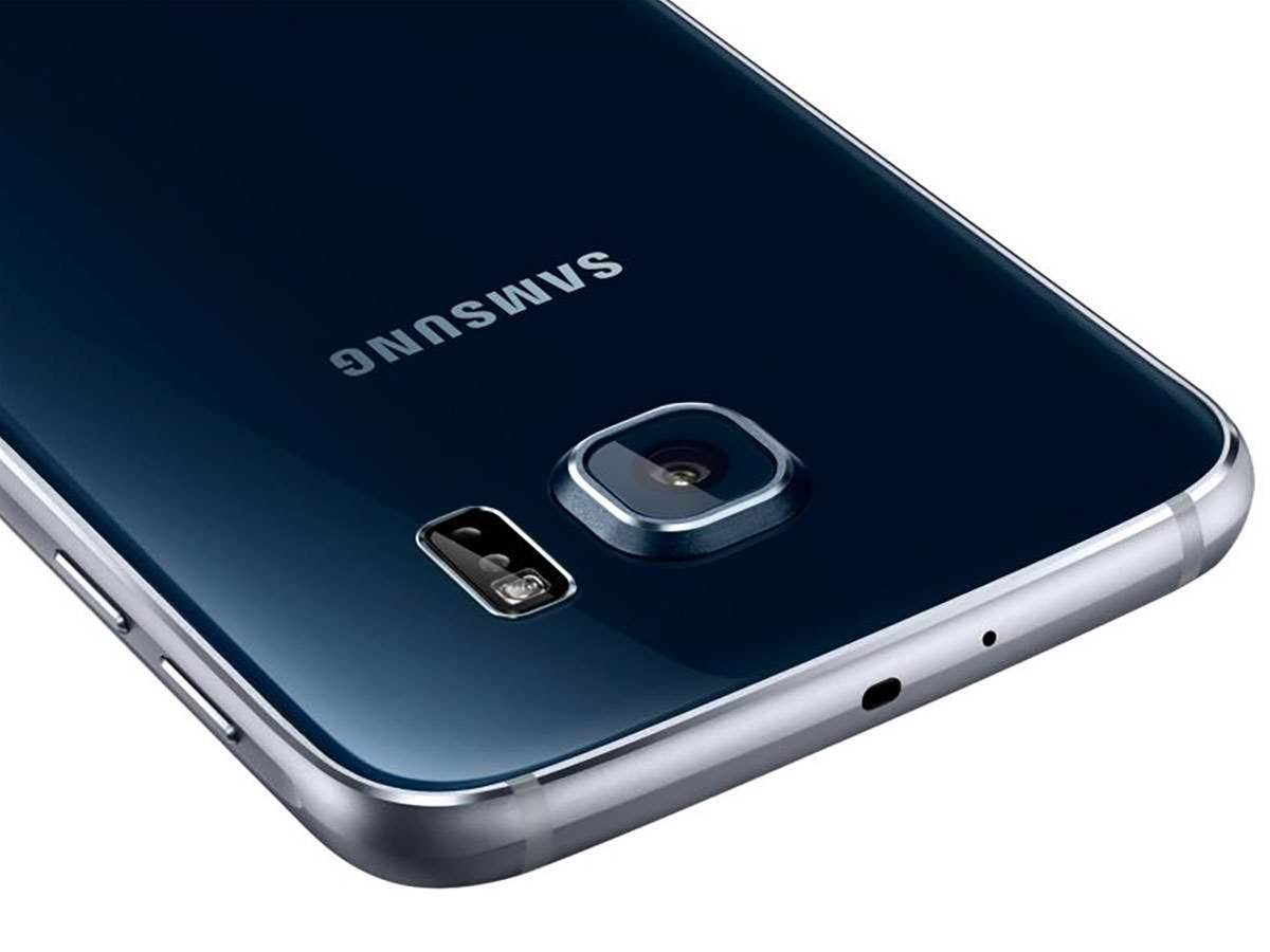 Samsung discovers how to double your phone's battery life