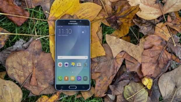 Galaxy Note 6 rumours and release date: 6 things you need to know