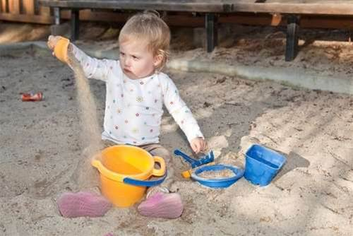 NBN Co invites access seekers to play in sandpit