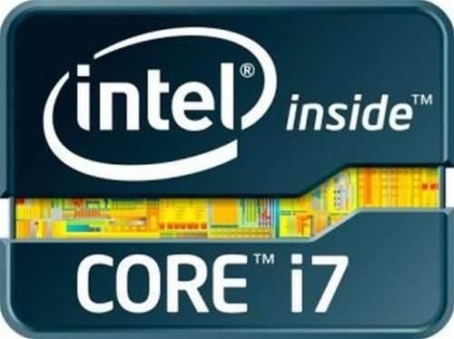 "Live event: Intel and Atomic to demonstrate ""ultimate desktop"" PC platform"