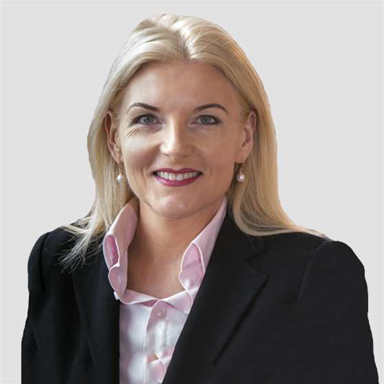 Suncorp steals Medibank CIO as new IT chief