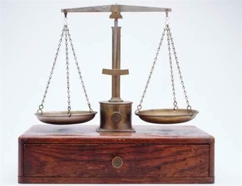 iiTrial: High Court weighs ISP responsibilities