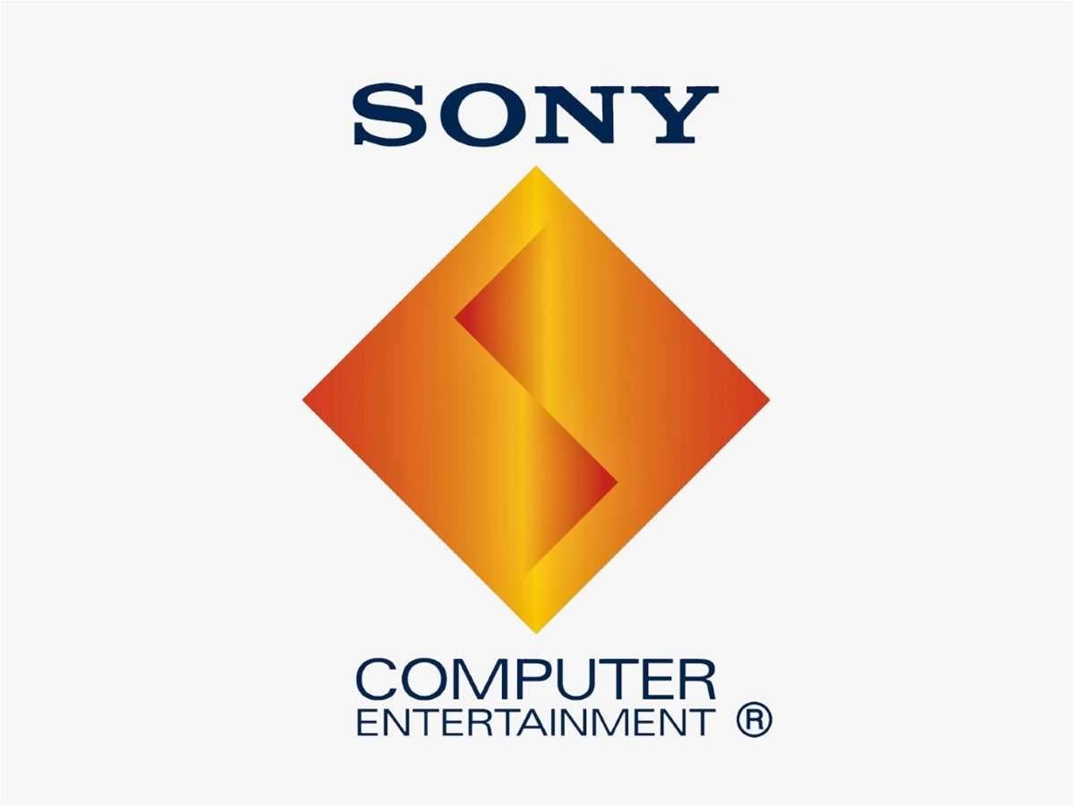 Say hello to Sony Interactive Entertainment