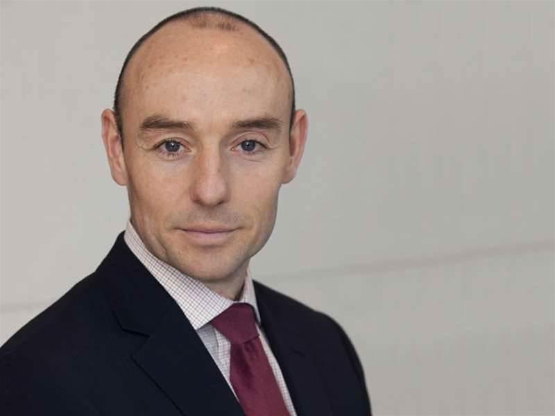 Zurich seeks social platform for staff, partners