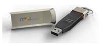 Review: MXI Security Stealth Key M700 Bio