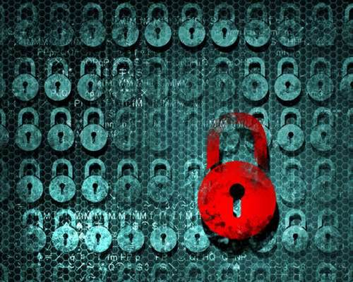 IoT security strategy takes shape