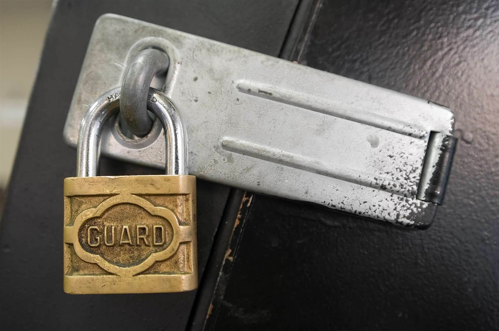Non-Profit Wants To Make Encrypting Web Traffic Easy And Free