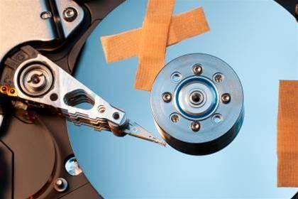 Microsoft patches 19 critical vulnerabilities