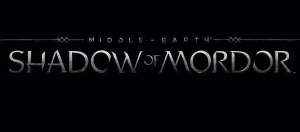 Middle Earth: Shadows of Mordor launches, gets sweet new trailer