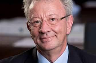 Telstra's inaugural Health boss resigns