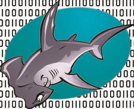 London banks run Waking Shark cyber warfare game