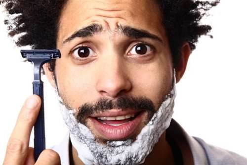Virgin shaves excess data fees for smartphones